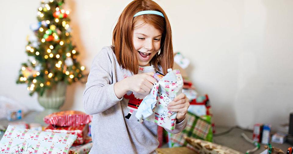 19 karácsonyi spórolás- és ajándék-tipp