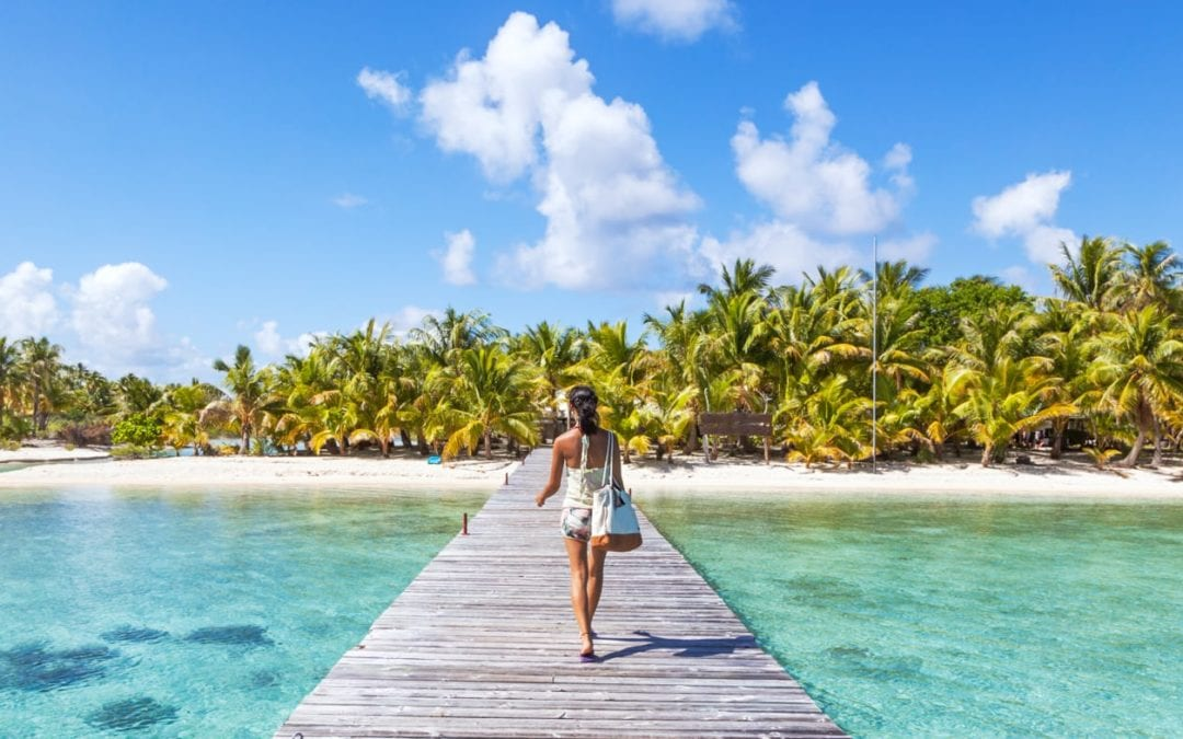 Így tegyél félre nyaralásra