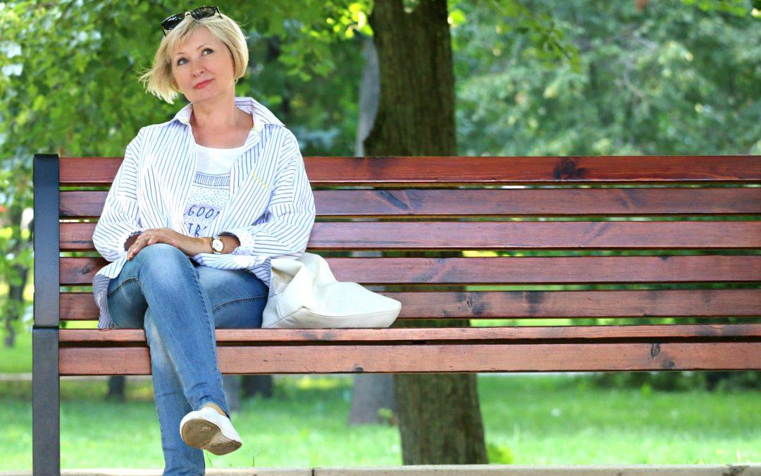 Nyugdíjmegtakarítás: 7 lépéses turbo-start  – nulláról