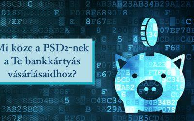 Változnak a bolti és online bankkártyás fizetések