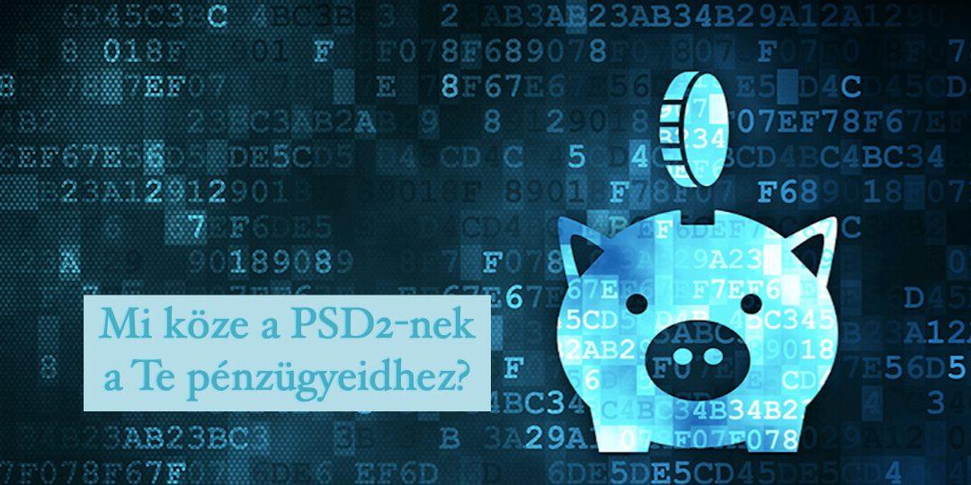 A PSD2 egy új PlayStation?