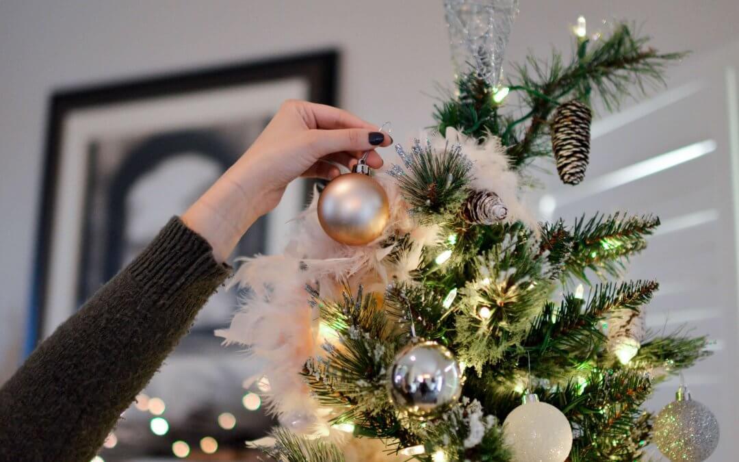 10 pénzügyi tipp a karácsonyi stressz megelőzéséhez