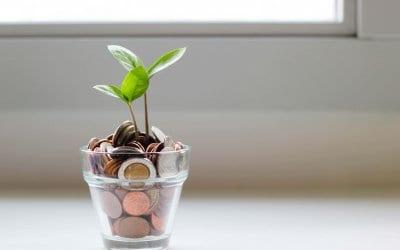 5 megtakarítási tipp