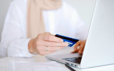 Tippek a hitelkártya-adósság csökkentéséhez