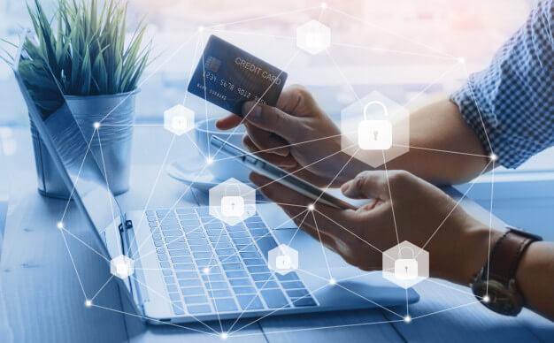 7 tipp a biztonságos online vásárláshoz