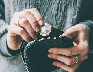 3 adósság, amitől nyugdíj előtt meg kell szabadulni