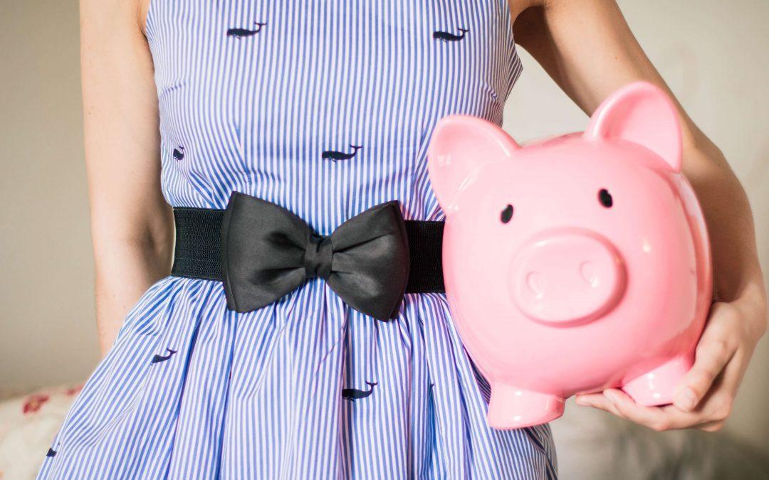7 hely, ahol tarthatod a pénzed