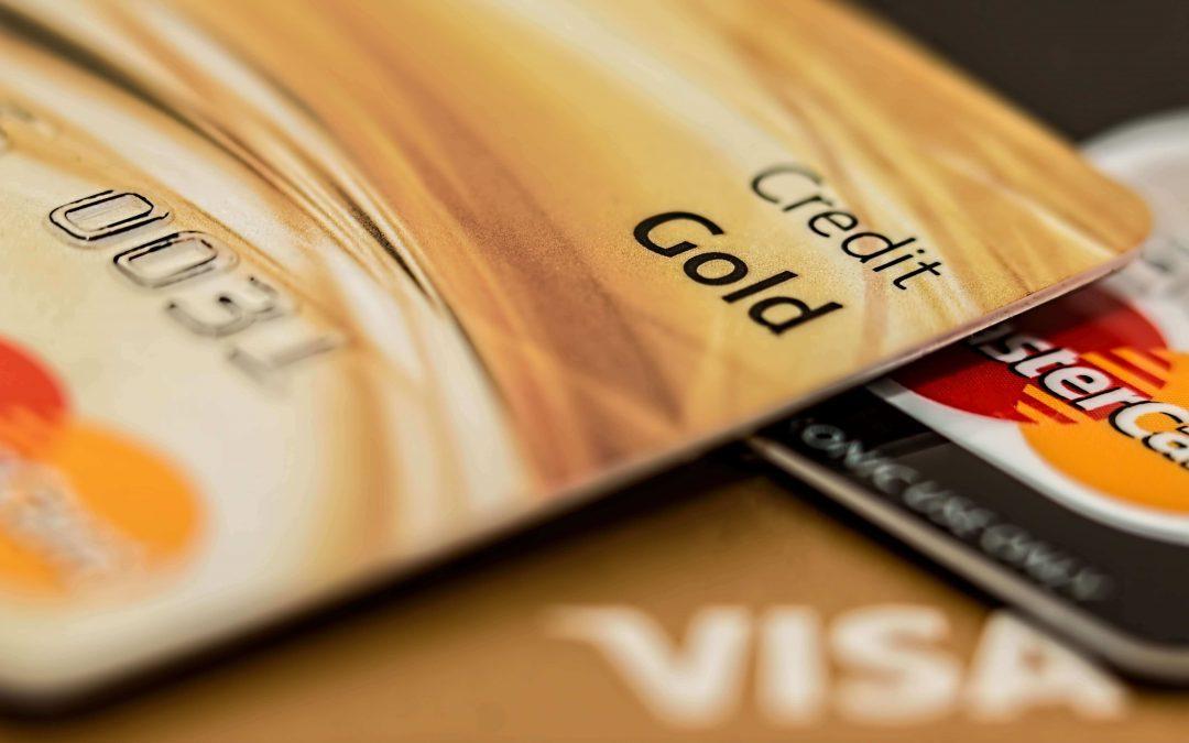 Válasszd a Neked megfelelő adósság-kifizetési stratégiát