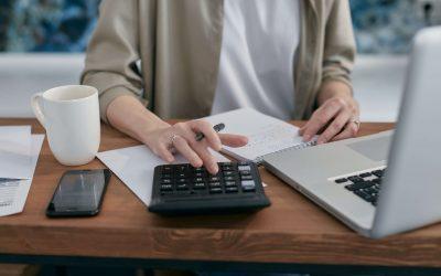 Először magadnak fizess – A megtakarítási szabály, amely segít vagyont építeni
