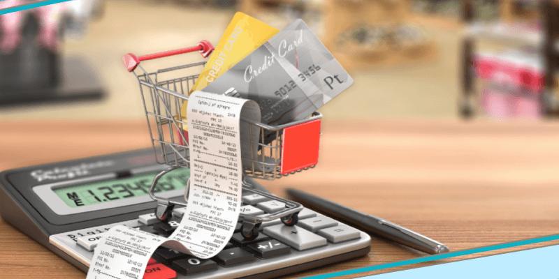 Hogyan találhatsz a költségvetésedben rejtett extra pénzt? – esettanulmánnyal