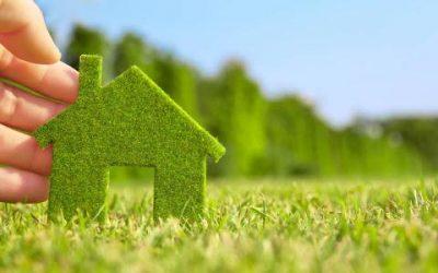 Zöld hitel – minden, amit tudnod kell róla